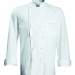 Koksbuis 'Le Grand Chef'