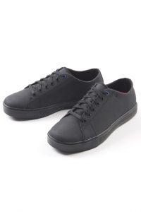 top schoenen