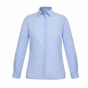 overhemd corrize