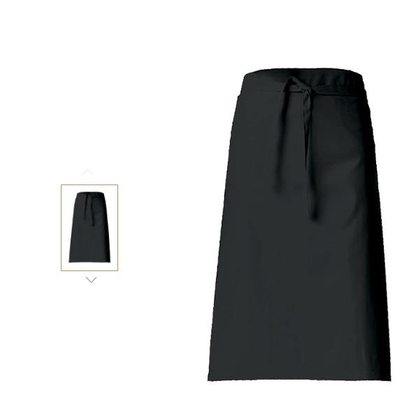 Adrona basis sloof zwart